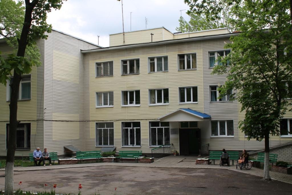 Дома престарелых в воронежском районе медицинский пансион для престарелых